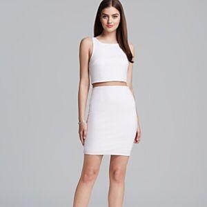 Bailey 44 | Middle Linebacker Dress
